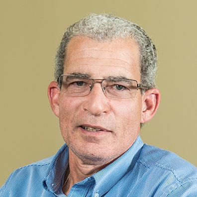 Dr. Martin Clunies