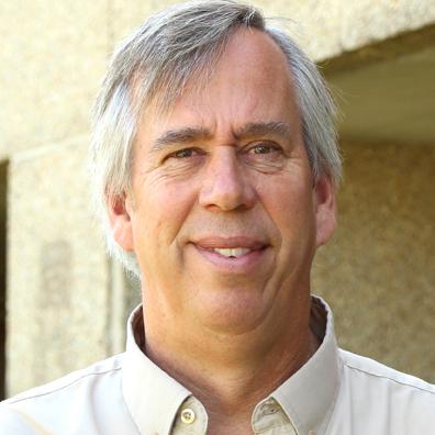 Henry Verhoog